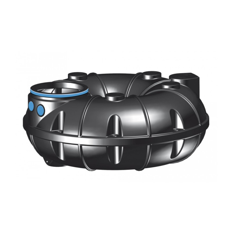 NEO-1500L-schwarz-blauer-Ring-875x1000-800x800.jpg