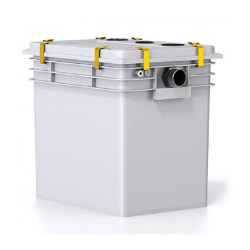 Zenit-nanoBOX-Series-lifting-stations-875x1000-800x800.jpg