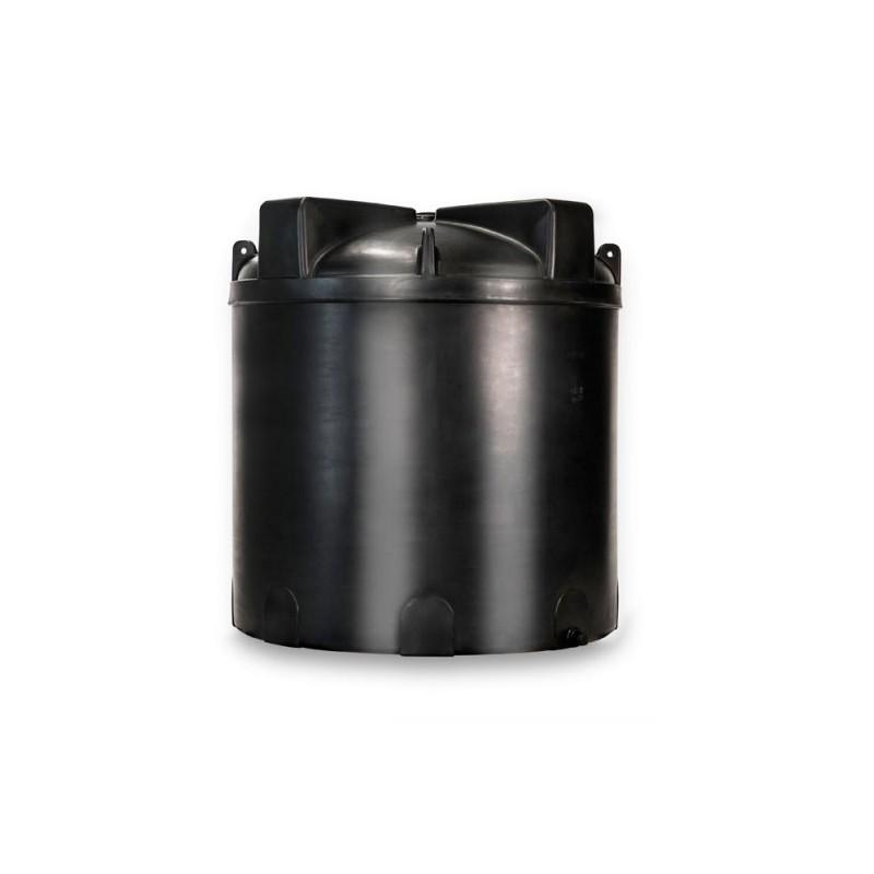 industrielagertank-6000-liter-875x1000-800x800.jpg