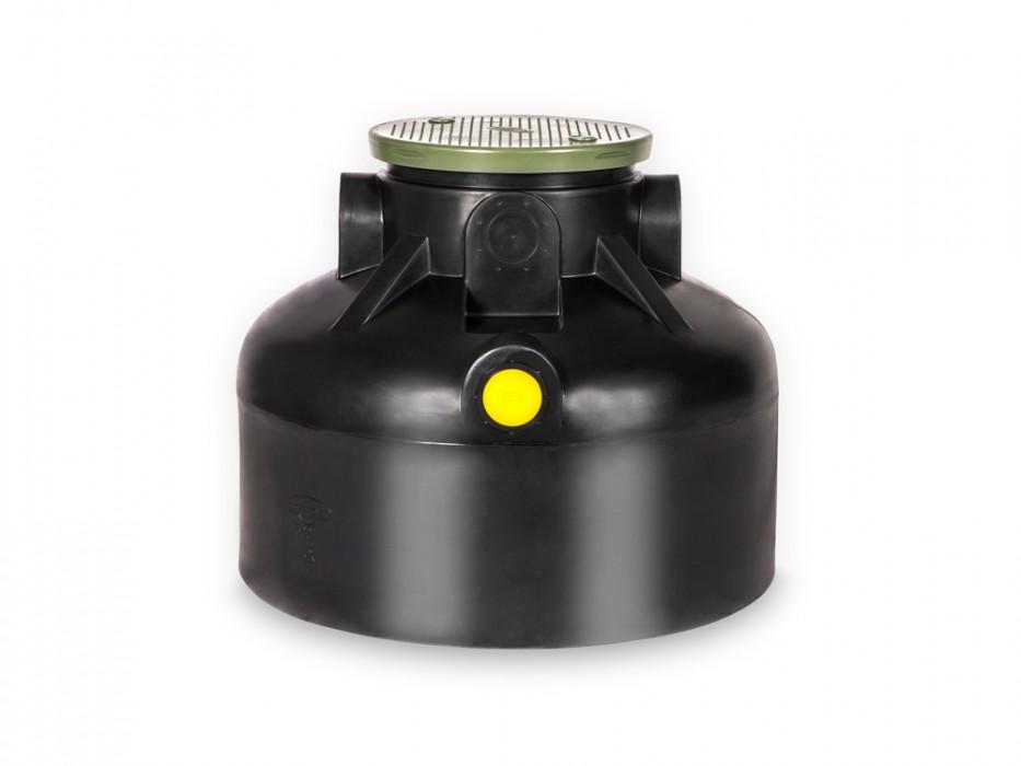 mini-erdspeicher-500-liter-1.jpg